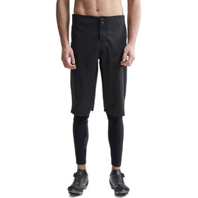 Craft Hale Hydro Shorts Men black